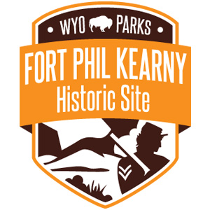 /img/mockup/pages/demos/fort-phil-kearny.jpg